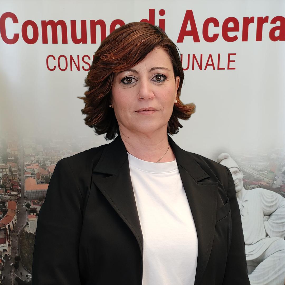 Montesarchio - Comune di Acerra